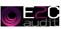 E2C Audit | Expert comptable 95